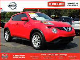 nissan juke radio code used cars used 2016 nissan juke for sale jn8af5mr9gt605883