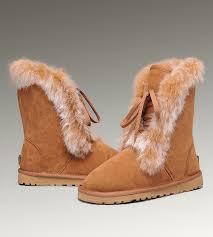 ugg shoes sale ugg store sparkles boot sale ugg fox fur