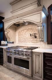 6470 best kitchens images on pinterest kitchen ideas kitchen