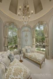 bedroom chaise bedroom chaise lounges foter