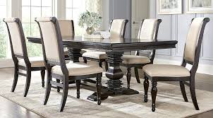 table and chairs with storage dining room table with bench lauermarine com
