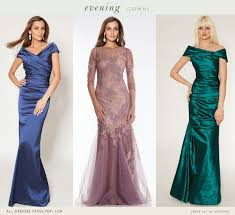 gowns for wedding evening dresses for wedding wedding corners