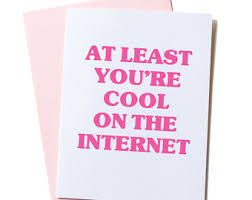 pop culture cards etsy