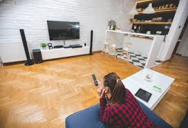 Accenture Laminate Flooring Delphineremyboutang Delphine Twitter