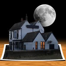 hunting house for halloween how to scare people and yourself around halloween try scary