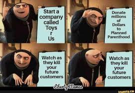 mfw meme is dead comedycemetery