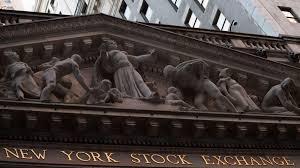 is the stock market open on thanksgiving weekend best market 2017