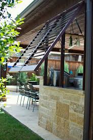 Pergola With Movable Louvers by Gorgeous Movable Aluminum Bahama Shutters Wood Grain Powder