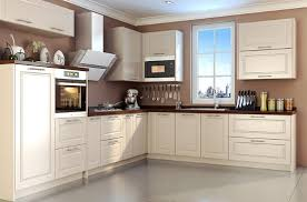 kitchen cabinet design and price reasonable acceptable price modern pvc kitchen cabinet design