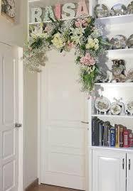 cekidot begini dekorasi kamar pengantin raisa u0026 hamish daud