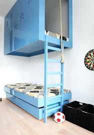 Modern Bunk Beds For Boys Bed For Modern Bunk Beds Bed Selv Me