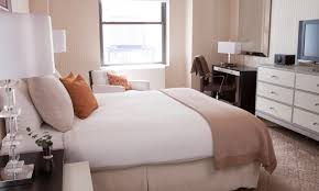 great hotel guest rooms 26 to your home decoration for interior