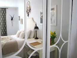 Solid Wood Interior French Doors - bedrooms closet barn doors contemporary interior doors cheap