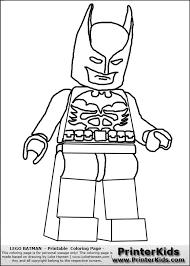 Lego Batman Coloring Pages Printable 879 Lego Batman Coloring