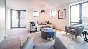 3 bedroom apartments to rent in london essential living