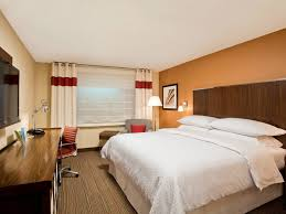 hotel near fort lauderdale airport four points fort lauderdale