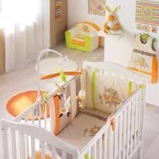 collection chambre bébé deco chambre bebe collection visuel 9