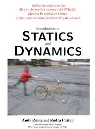 ruina pratap dynamics text