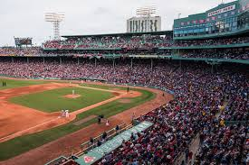 Fenway Park Seating Map Red Sox Suites And Premium Hospitality Dell Technologies Level