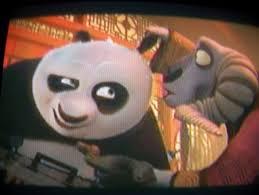 kung fu panda 2 wallpapers soothsayer kung fu panda 2 images kumi hd wallpaper and