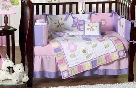 baby butterfly bedroom ideas and butterfly baby crib