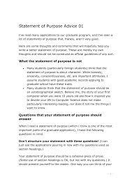 tok sample essays 24 essay essay coaching professional tutoring at of the cost triple tapir tquoted tok sample essay essay apa