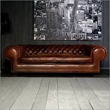 Mesmerizing Contemporary Chesterfield Sofas  About Remodel - Chesterfield sofa design