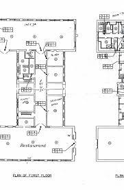 stable floor plans ohio university floor plans rpisite com