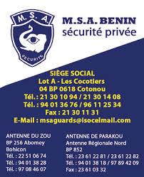 msa siege social msa securite