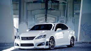 lexus isf photo collection lexus is f wallpapers