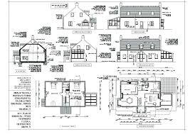 design blueprints online for free design a blueprint online for free blueprint design software free