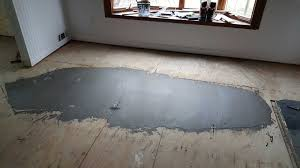 repairs hardwood floor installation arbor refinishing