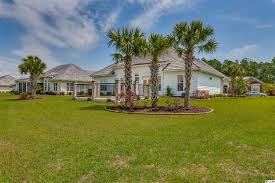 Beach House For Rent In Myrtle Beach Sc by 125 Kessinger Surfside Beach Sc Mls 1709195 Myrtle Beach