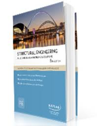 structural engineering pe license review problems and solutions