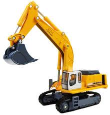 aliexpress com buy kdw 1 87 scale diecast crawler alloy