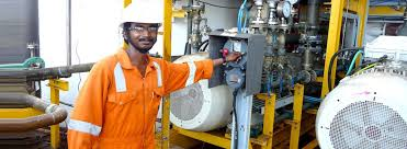 commissioning engineer upcem engineering consultancy pvt ltd