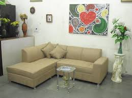 Sofa L Shape For Sale Joot L Shape Sofa With Settee Used Furniture For Sale