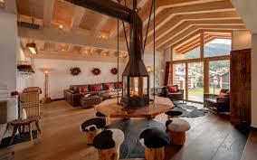 luxury ski chalet zermatt lodge zermatt switzerland