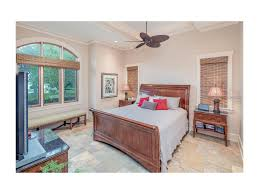 14637 isleview drive winter garden florida 34787 for sales