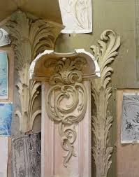 91 best борокко images on plastering rococo and
