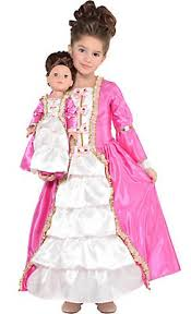 renaissance u0026 medieval costumes for girls party city