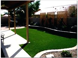 Cheap Backyard Patio Ideas Simple Backyard Landscaping Ideas Awesome Simple Backyard