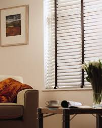 Livingroom Manchester Window Treatments For Bay Windows In Living Room Interior Design