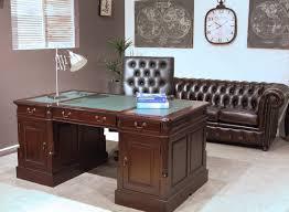 Partner Desk For Sale Office Furniture Sydney Home Office Furniture For Sale Sydney Nsw