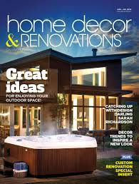 Home Design Gold Edition by Fascinating Home Decor Calgary In Addition To Modern Home Decor