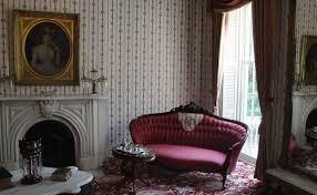 old living room sherrilldesigns com