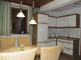 Schlafzimmerm El Zusammenstellen Gäste Und Ferienhaus Am Tichelkamp Casas En Alquiler En