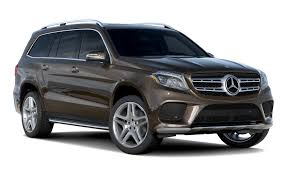 mercedes suv reviews mercedes gls class reviews mercedes gls class price