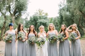 bridesmaid statement necklaces dress green wedding shoes wedding dress bridesmaid