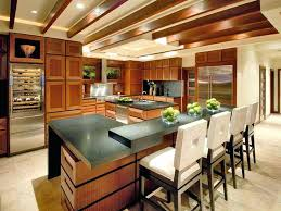 kitchen remodeling ideas images 2017 small subscribed me